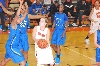 32nd WBB vs. Berea Photo