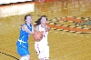 34th WBB vs. Berea Photo