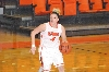 38th WBB vs. Berea Photo