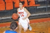 42nd WBB vs. Berea Photo