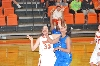 43rd WBB vs. Berea Photo
