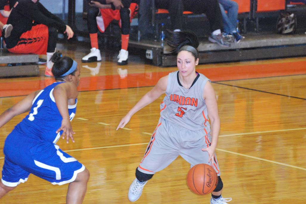 43rd WBB vs. Tennessee Wesleyan Photo