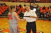1st WBB vs. Tennessee Wesleyan Photo