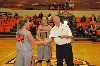 3rd WBB vs. Tennessee Wesleyan Photo