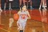 5th WBB vs. Tennessee Wesleyan Photo