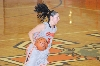 10th WBB vs. Tennessee Wesleyan Photo