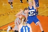 11th WBB vs. Tennessee Wesleyan Photo