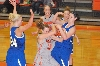 12th WBB vs. Tennessee Wesleyan Photo