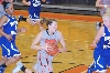 14th WBB vs. Tennessee Wesleyan Photo