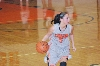 20th WBB vs. Tennessee Wesleyan Photo