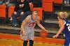 22nd WBB vs. Tennessee Wesleyan Photo