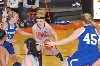25th WBB vs. Tennessee Wesleyan Photo