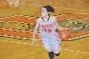31st WBB vs. Tennessee Wesleyan Photo