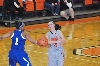 35th WBB vs. Tennessee Wesleyan Photo