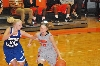 36th WBB vs. Tennessee Wesleyan Photo