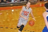 42nd WBB vs. Tennessee Wesleyan Photo