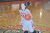 44th WBB vs. Tennessee Wesleyan Photo