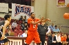 24th MBB - vs. Embry-Riddle; NAIA National Tournament, Second Round Photo