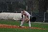 5th Baseball vs. UC-Clermont Photo