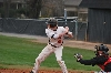 17th Baseball vs. UC-Clermont Photo