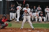 18th Baseball vs. UC-Clermont Photo