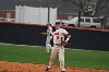 19th Baseball vs. UC-Clermont Photo