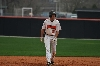 23rd Baseball vs. UC-Clermont Photo