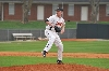 26th Baseball vs. UC-Clermont Photo