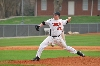 27th Baseball vs. UC-Clermont Photo