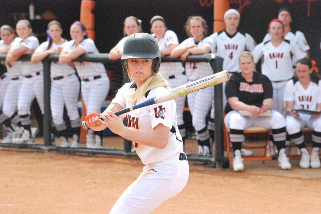 19th SB vs. Bluefield Photo