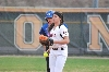 10th SB vs. Bluefield Photo