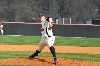 13th Baseball vs. Truett-McConnell Photo