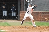 26th Baseball vs. Truett-McConnell Photo