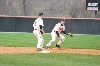38th Baseball vs. Truett-McConnell Photo