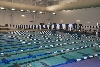2nd Stivers Aquatic Center Photo