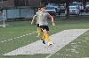 13th MSoc vs. Asbury (Childhood Cancer Awarness Match)  Photo