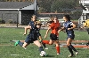 2nd WSoc vs. Truett-McConnell (Ga.)  Photo