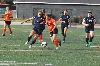 3rd WSoc vs. Truett-McConnell (Ga.)  Photo