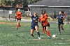 4th WSoc vs. Truett-McConnell (Ga.)  Photo