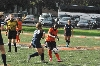 17th WSoc vs. Truett-McConnell (Ga.)  Photo