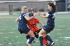 30th WSoc vs. Truett-McConnell (Ga.)  Photo