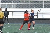 34th WSoc vs. Truett-McConnell (Ga.)  Photo