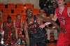 27th MBB vs. Boyce (Ky.)  Photo