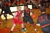 29th MBB vs. Boyce (Ky.)  Photo