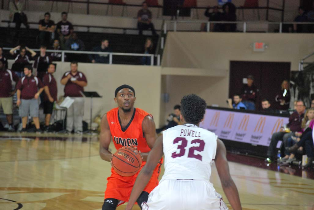 29th MBB vs. Eastern Kentucky (Exhibition) Photo