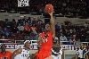 46th MBB vs. Eastern Kentucky (Exhibition) Photo