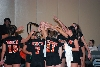 11th Volleyball vs. Milligan-AAC Tourney Photo