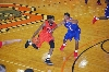 22nd MBB vs. Bluefield Photo