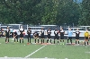 4th MSoc vs. Talladega Photo