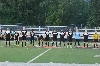 5th MSoc vs. Talladega Photo